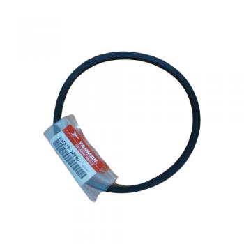 104511-78780E 2/3GM - 3HM - 2/3YM - YSM water pump belt