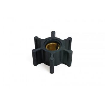 124223-42092 water pump impeller 2/3GMF's, 3HM's, 2/3QM's