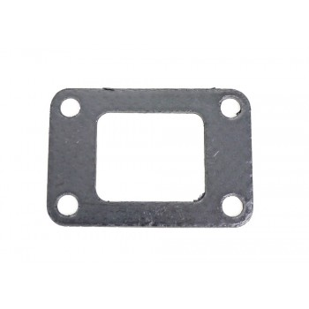 128370-13201 exhaust mixing elbow gasket 2/3GMF's  3HMF's  2/3YM