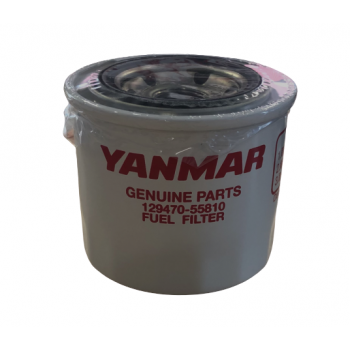 129470-55810 fuel filter many 3 & 4JH series