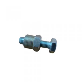 129671-92110 impeller puller* 3JH3/4's 4JH3/4's 3/4JH5's