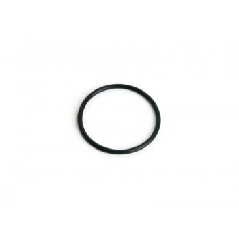 24341-000440 fuel filter o-ring