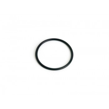 24341-000125 SD20/30 drain plug o-ring