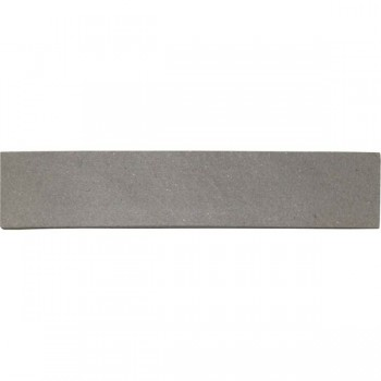 103-037 11x57 EARTH STRIP FOR 910-012 COUPLING