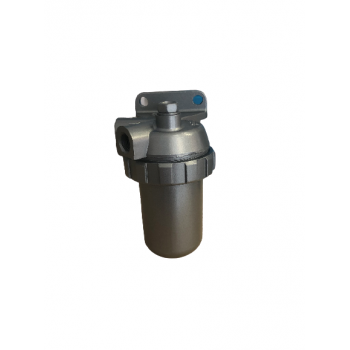 124790-55601 fuel filter assembly GM's - YM's - HM's - YS's - QM