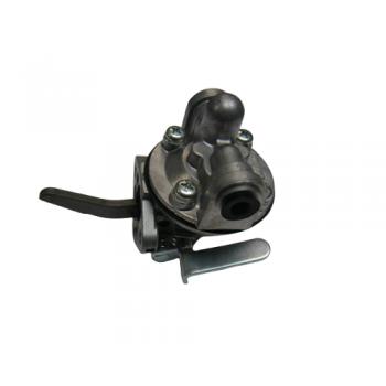 129301-52020 Fuel Lift Pump Yanmar 2GM 3GM