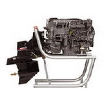 Sterndrive Series 150-315hp