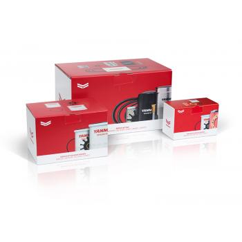 Spares / Services Kit