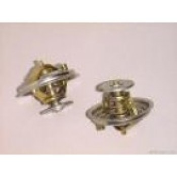 MerCruiser Thermostats & Thermostat Gaskets