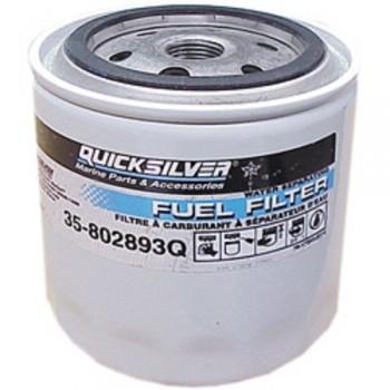 MerCruiser Fuel Filters