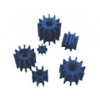 MerCruiser Impellers