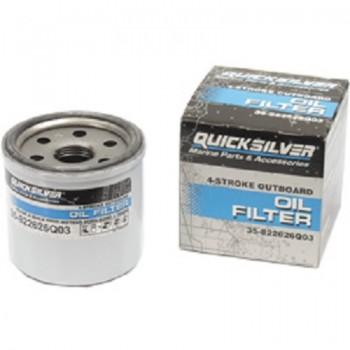 MerCruiser Oil Filters