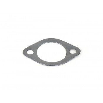 104211-49160 Thermostat/Anode gasket