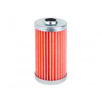 104500-55710 Fuel Filter - GM's - YM's - HM's - YS's - QM's