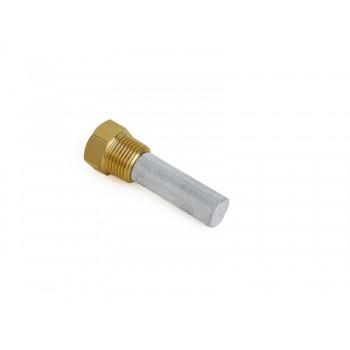 119574-44150 zinc anode 4LHA's - 6LP's - 6LY's - MerCruiser