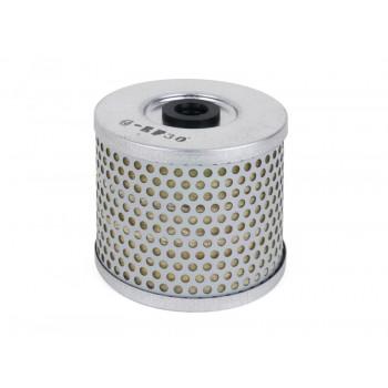 120324-55760 Yanmar primary fuel filter element