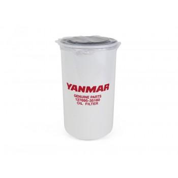 127695-35160 oil filter 4LH's 170-240hp