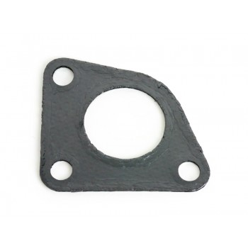 128170-13201 Exhaust mixing elbow gasket 1GM / 2GM