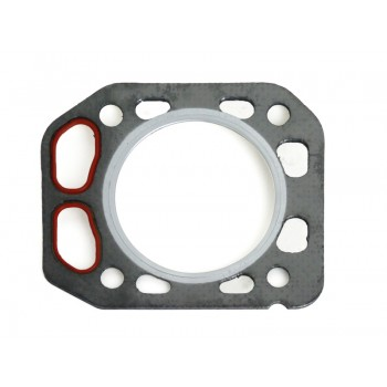 128171-01911 Cylinder head gasket 1GM10