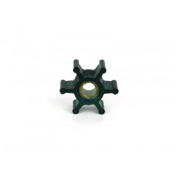 128176-42090 water pump impeller - 1GM's