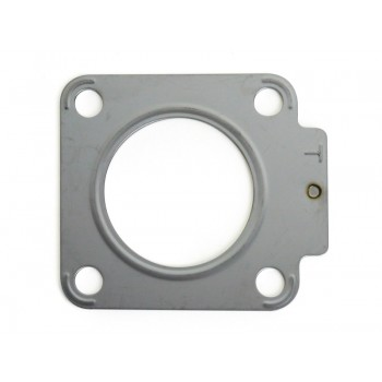 129472-18090 JH exhaust mixing elbow gasket