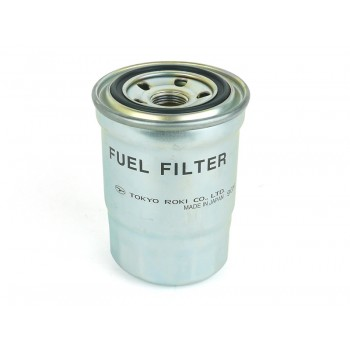 129574-55711 fuel filter 4JH2-UTE - 4JH3/4JH4 turbos