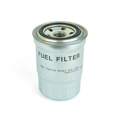 129574-55711 fuel filter 4JH2-UTE - 4JH3/4JH4 turbos