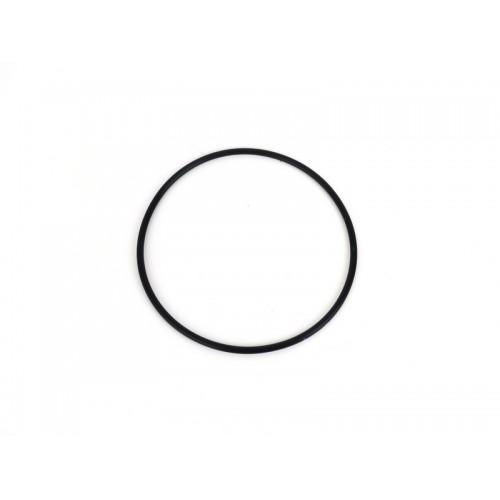 24321-000950 prop-shaft seal/bearing housing o-ring