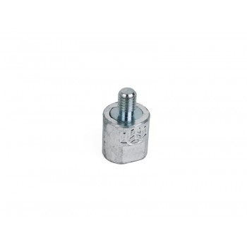27210-200200 zinc anode - 1GM's - 6LY3's