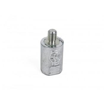 27210-200300 zinc anode YSB - YSM - 2/3QM's -2/3GM's - 3HM