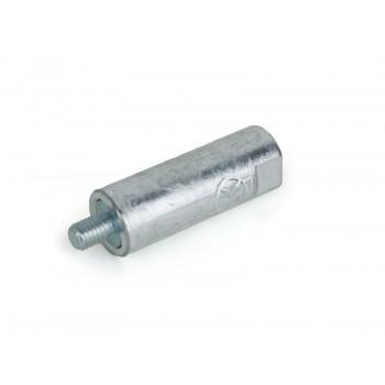 27210-200550 saildrive internal zinc anode