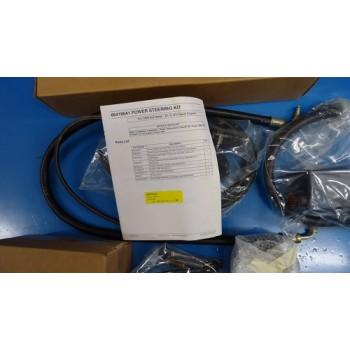864186A1 Power Steering Kit