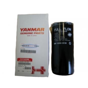 119593-35110 full flow oil filter 6LY's