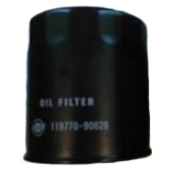 119770-90620E oil filter 6LP's
