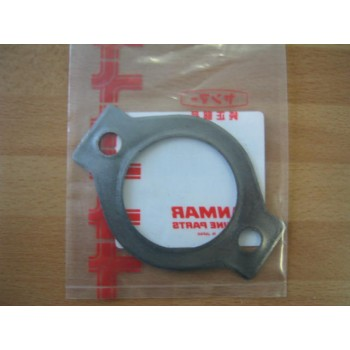 129350-49541 GM/HM thermostat gasket (fresh water)