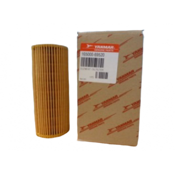 165000-69590 oil filter 6BY