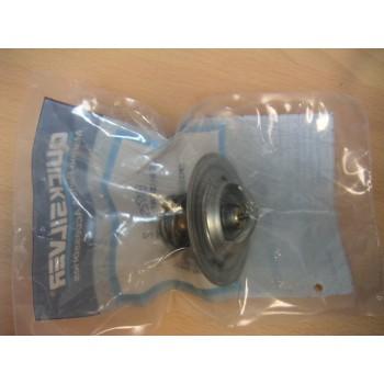 8M0109441 Thermostat