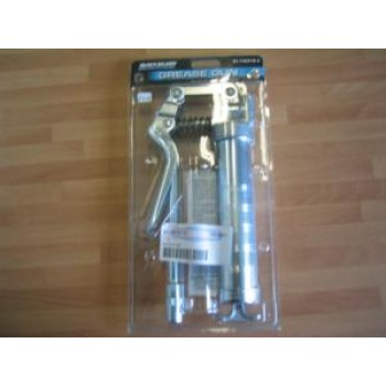 91-74057Q6 Mercruiser small grease gun