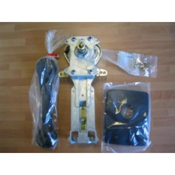B700SS Teleflex single lever control (TX-172103)
