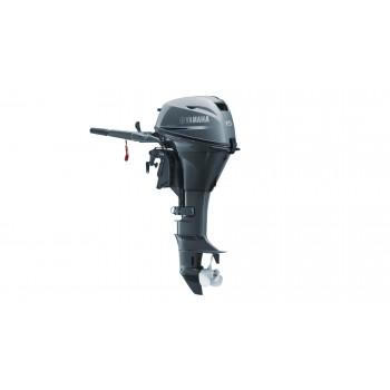 Yamaha Outboard Engine F15CMHS Standard Shaft