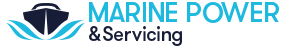 Marine Power & Servicing